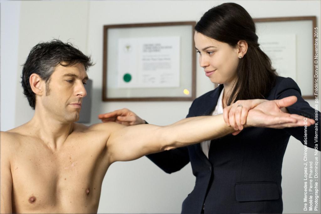 kinesiologie-appliquee-chiropratique-hull-portage